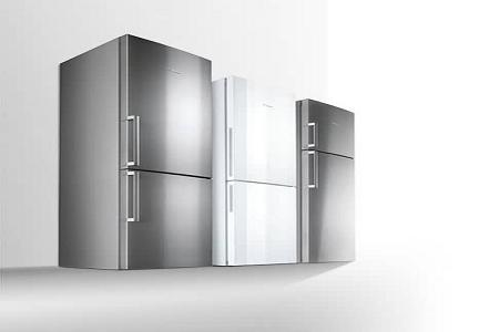 Kullanılmış Buzdolabı Alan Yer