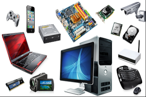 Paket Bilgisayar Alanlar