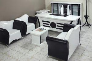 Kullanılmış Ofis Mobilyaları Alım Satım